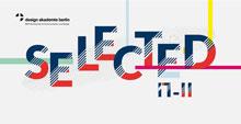 logo selected 17_2