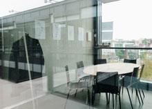 Foto: Architekturbüro