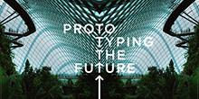 Plakat: Prototyping the Future